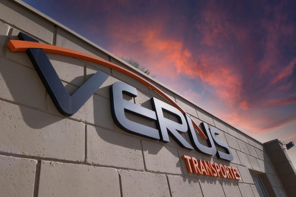 verus_transportes_galeria_de_fotos_8